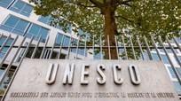 Bầu cử Tổng Giám đốc UNESCO chưa ngã ngũ sau vòng 1