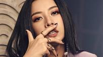 MV đầu tay của Chi Pu bị nhận xét 'quá bình thường'