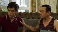 Việt Nam giành giải Phim nước ngoài hay nhất tại Nhật Bản