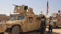 Ngoại trưởng Syria: Liên quân do Mỹ dẫn đầu hủy diệt mọi thứ, ngoại trừ IS
