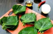 Vị thuốc mọc dại ở Việt Nam được người Nhật đếm lá tính tiền