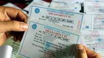 Quỹ BHYT: Kết dư 47.000 tỷ vẫn kêu 'bội chi'?