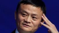 Tỷ phú Jack Ma đến Đà Nẵng dự hội nghị APEC