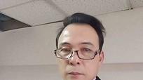 Đưa thi thể lao động Nghệ An tử vong tại Đài Loan về nước