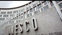 Nga bày tỏ đáng tiếc vì Mỹ rút khỏi UNESCO