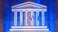 Sau UNESCO, Mỹ tính rút khỏi các cơ quan khác của Liên Hợp Quốc
