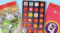 Trung Quốc đánh giá hiệu suất 90 triệu đảng viên qua điện thoại