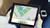 Phần mềm quy hoạch đô thị thông minh cho bất động sản