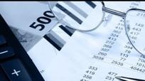 8 lời khuyên sử dụng ngân sách thông minh cho doanh nghiệp nhỏ