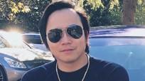 Chàng trai Nghệ An đoạt giải nhất Giọng ca vàng Việt Nam - New Zealand 2017
