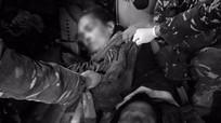 Philippines tiêu diệt 'Tiểu vương IS' ở Marawi