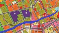 Kênh thoát nước 80m ở thành phố Vinh đang 'bị treo'?