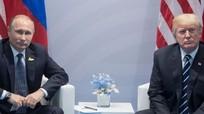 Khi NATO coi Nga là mối đe dọa số một