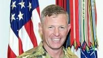 Tướng Mỹ bị sa thải vì nhắn tin gạ gẫm vợ cấp dưới