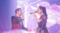 Đinh Hiền Anh: 'Được hát trên sân khấu quê nhà Nghệ An là niềm hạnh phúc'
