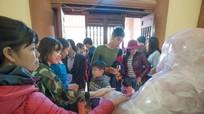 Sẽ thu phí tham quan di tích, danh thắng, bảo tàng trên địa bàn Nghệ An?