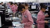 Singapore đang là nhà đầu tư lớn thứ 3 ở Việt Nam