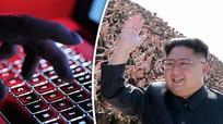 'Bật mí' vũ khí hoàn hảo ít bị chú ý trong tay Kim Jong-un