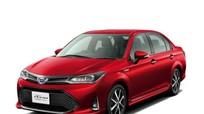 Xe Toyota 300 triệu khiến người Việt 'phát thèm'