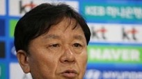 Tân giám đốc kỹ thuật người Hàn đặt mục tiêu vô địch V.League 2019 cùng HAGL