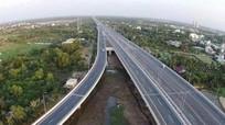 Đề xuất làm trước 713 km cao tốc, ưu tiên đoạn nào trước?
