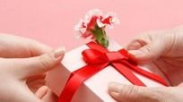 8 món quà thiết thực phụ nữ không bao giờ chán