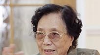 Những 'kỷ lục' của phụ nữ Việt Nam