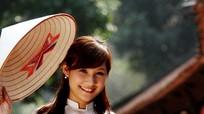 Tinh thần quả cảm của phụ nữ Việt Nam