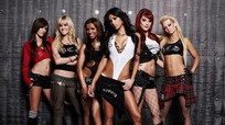 Nhóm nhạc gợi cảm nhất thế giới phủ nhận từng bán dâm