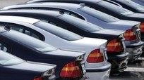 Thuế 0%, ô tô giá rẻ khó có 'đường vào' Việt Nam