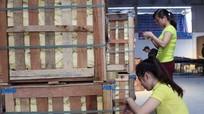 Thành phố Vinh: Dự báo hụt thu ngân sách hơn 100 tỷ đồng