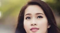 Phụ nữ Việt Nam ngày càng đẹp, thông minh hơn