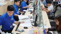 TP.Hồ Chí Minh sẽ cấm công chức mặc quần jean, áo thun trong giờ làm