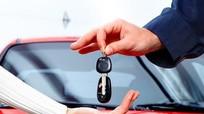 Thuế nhập khẩu về 0%, xe ô tô nào sẽ được giảm giá?