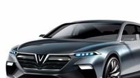 VinFast tìm ra hai mẫu Sedan và SUV được yêu thích nhất