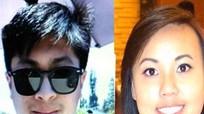 Tìm thấy thi thể cô gái gốc Việt sau 3 tháng mất tích