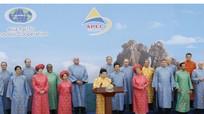 Điểm lại 24 kỳ Hội nghị cấp cao APEC