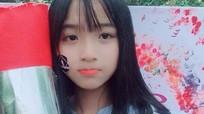 Nữ sinh trường Phan đốn tim cộng đồng mạng với giọng hát ấn tượng