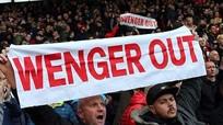 Everton - Arsenal: Chuông nguyện hồn ai?