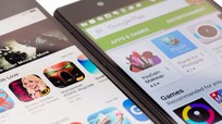 Google thưởng tới 1.000 USD cho phát hiện lỗi trong các ứng dụng Android