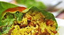 5 món ngon, bổ dưỡng chế biến từ nhộng tằm