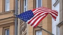 Chỉ huy lực lượng vũ trang của Indonesia bị từ chối nhập cảnh vào Hoa Kỳ