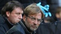 Tottenham - Liverpool (4 - 1): Trăm sự tại HLV Klopp