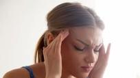 4 dấu hiệu đáng sợ của phình mạch não