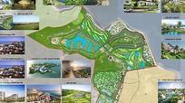 Dự án FLC Nghệ An sẽ giải quyết việc làm cho 3.500 lao động địa phương