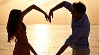 6 biểu hiện của người đàn ông yêu thật lòng