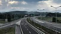 Bố trí 120.000 tỷ đồng làm trước 654 km cao tốc Bắc - Nam