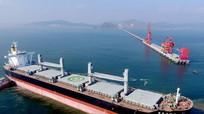 Nghệ An: Dự kiến đầu tư hơn 356 nghìn tỷ cho phát triển công nghiệp