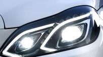 Đèn pha ô tô: Từ buổi sơ khai đến thời đại chạy đua công nghệ