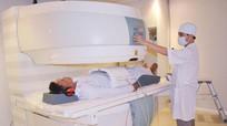 Bệnh viện quân y 4 hướng tới mô hình khách sạn bệnh viện